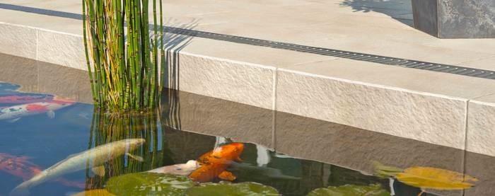 LOGO_Terrassenplatten aus Beton