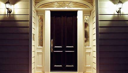 LOGO_Fenster, Türen, Tore