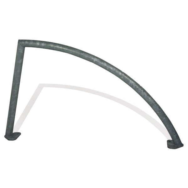 LOGO_Triangle Cycle Stand