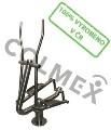 LOGO_SF - 05 elliptical equipment
