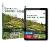 LOGO_Pflegereduzierte Grünflächen