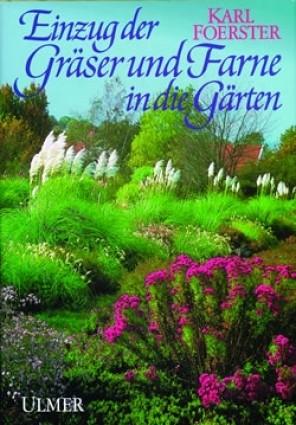 LOGO_Einzug der Gräser und Farne in die Gärten