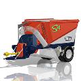 LOGO_Trilo S4 vacuum sweeper