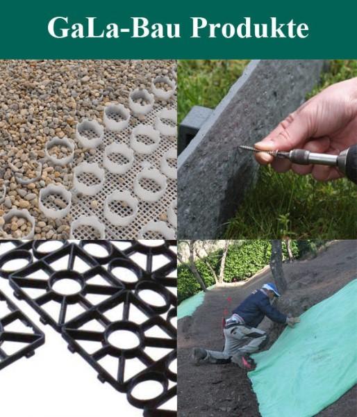 LOGO_GaLa-Bau Produkte