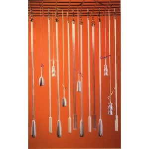 LOGO_Curtain rods