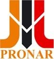 LOGO_Pronar