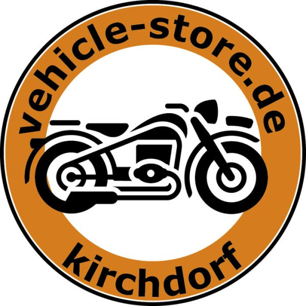 LOGO_Vehicle-Store