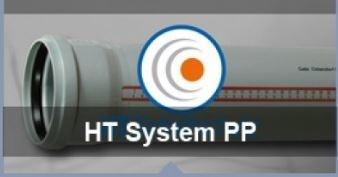 LOGO_HT System PP