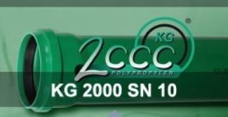 LOGO_KG 2000 SN 10