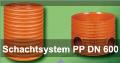 LOGO_Schachtsysteme PP DN 600