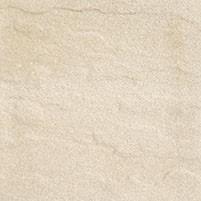 LOGO_481 Wesersandstein Profil, beige, gestrahlt
