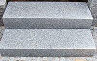 LOGO_Royal-Granit hell