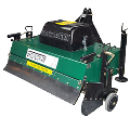 LOGO_Tractor Mounted Turf Aerator 8120CTM