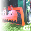 LOGO_Turf Cutter TMC48 and TC4GCO Chop-off