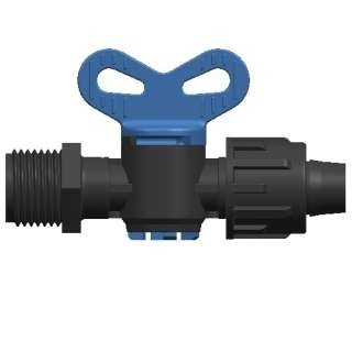 LOGO_MINI VALVE MALE/DRIPLINE