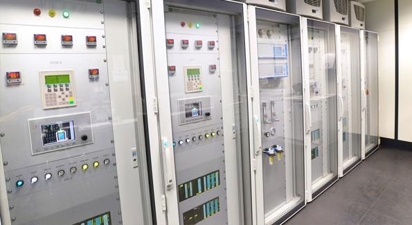 LOGO_Elektroindustrie