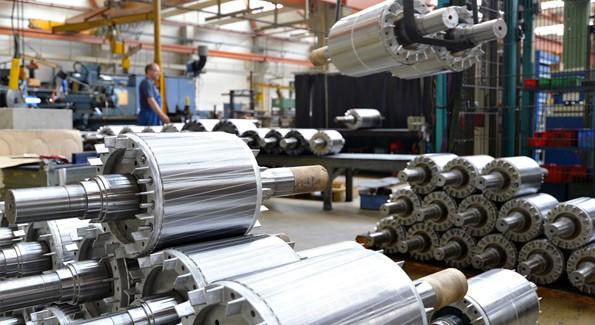 LOGO_Maschinenbau