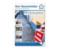 LOGO_Der Hausmeister