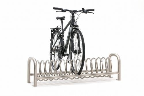 LOGO_BICYCLE STAND, NR. 100824, 100825
