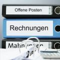 LOGO_Offene-Posten-Mahnwesen