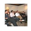 LOGO_Forum STADT und RAUM