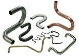 LOGO_Rohrzuschnitte, Rohrbiegung und vormontierte Rohrleitungen