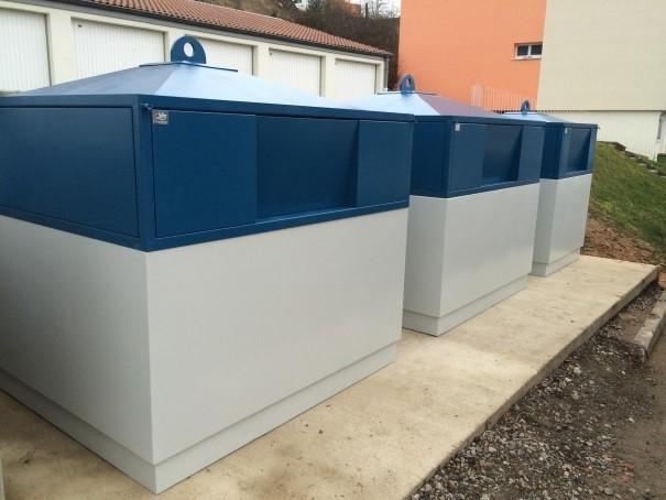 LOGO_BBS ® – BIHR BOX SYSTEM - Depotcontainer