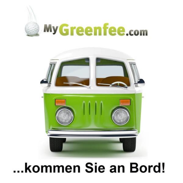 LOGO_Greenfeebuchungsportal MyGreenfee.com