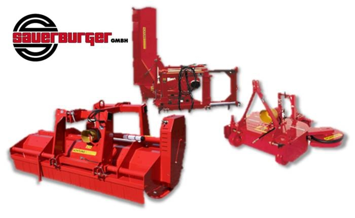 LOGO_Mulcher and Harvester