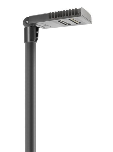 LOGO_Theos Mini LED