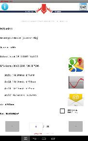 LOGO_ZORN Viewer App
