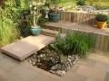 LOGO_Palisaden / Stelen / Rasenkanten / Sichtschutzwände