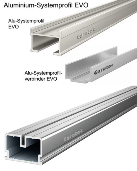 LOGO_Alu-Systemprofil EVO & ECO