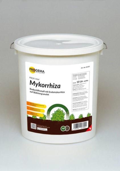 LOGO_Profi Vital Mykorrhiza