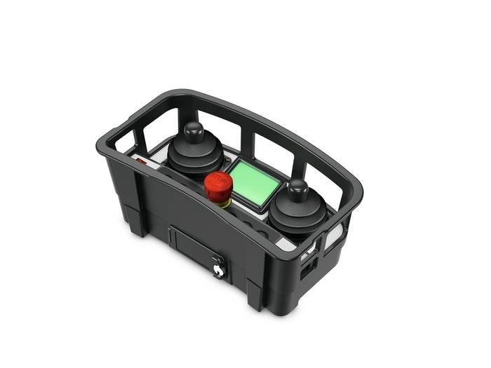 LOGO_Joystick-Sender Planar®-NL SMJ