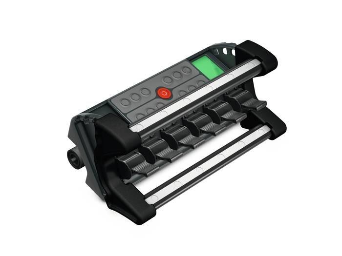 LOGO_Joystick-Sender Hypro®-6