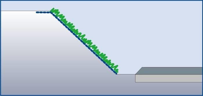 LOGO_Lite-Net slope greening