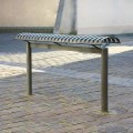 LOGO_BILBAO stand-up seat