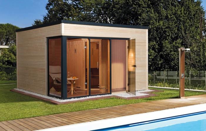 LOGO_Design-Saunahaus