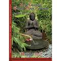 LOGO_Katalog 2012