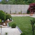 LOGO_Sichtschutzmauer / Trennmauer