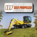 LOGO_Hydrostatic self-propelled machines