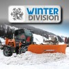 LOGO_Winter