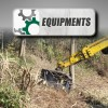 LOGO_EQUIPMENT