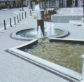 LOGO_BIRCO Entwässerungsrinnen