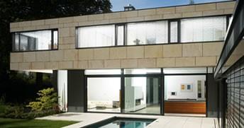 LOGO_Architektur