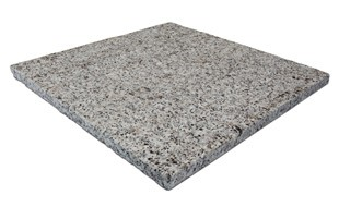 LOGO_Brixner Granit