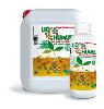 LOGO_Organischer Bodenverbesserer  LIQHUMUS ® Liquid 18