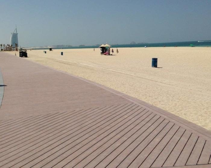 LOGO_Trex Dubai Walkway