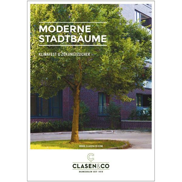 LOGO_Moderne Stadtbäume
